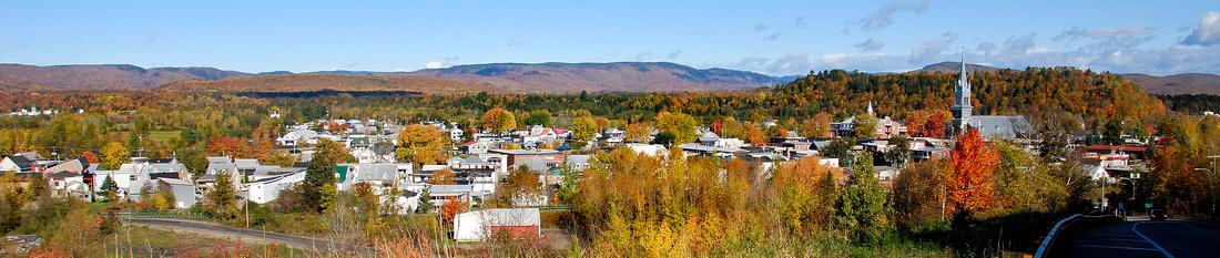 Saintt-Raymond, Québec, Canada