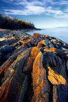 Ile-aux-Basques, Québec